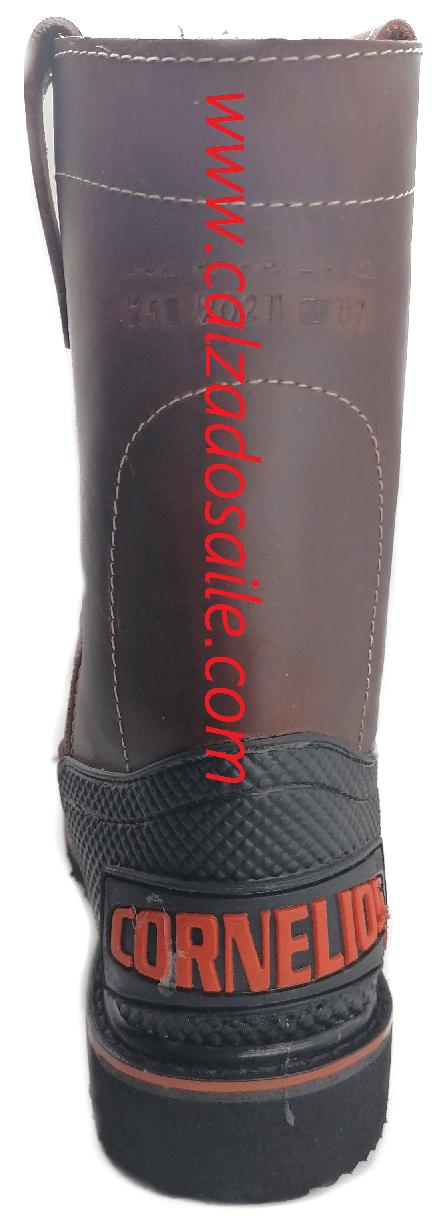 Bota Ropper Cornelios casco cafe (1)-2