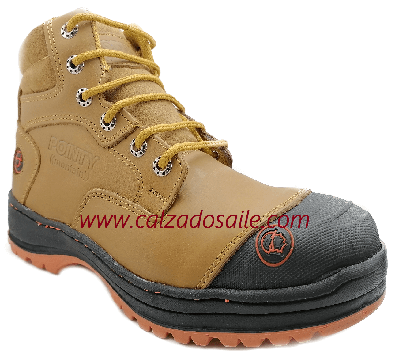 bota casco metal Pointi (8)