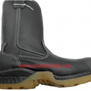 bota roper casco fish
